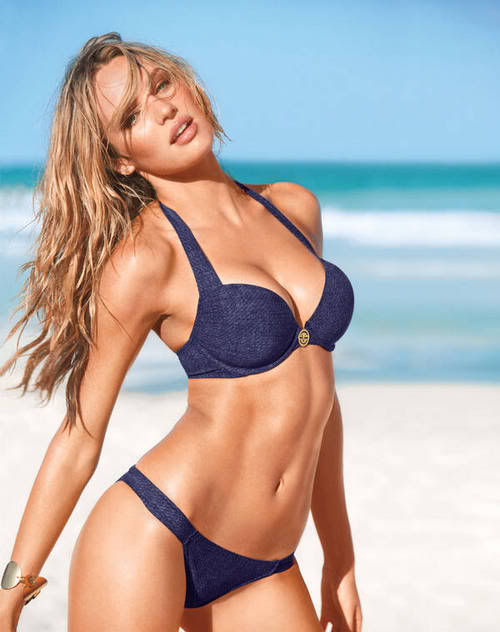 Ficha de Grecia L. Candice-Swanepoel-Victoria-Secret-2_large