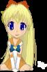 Cecelia's Profile 2wqtmar