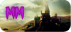 El Mapa Del Merodeador || Elite || Nuevo || Pj's Cannon Disponibles 1-11