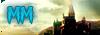 El Mapa Del Merodeador || Elite || Nuevo || Pj's Cannon Disponibles 1-12