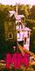 el mapa del merodeador -normal- 10