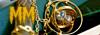 El Mapa Del Merodeador || Elite || Nuevo || Pj's Cannon Disponibles 3