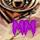 El Mapa Del Merodeador || Elite || Nuevo || Pj's Cannon Disponibles 40