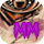 el mapa del merodeador -normal- 40
