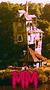 El Mapa Del Merodeador || Elite || Nuevo || Pj's Cannon Disponibles 5090