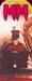 El Mapa Del Merodeador || Elite || Nuevo || Pj's Cannon Disponibles 7