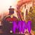 El Mapa Del Merodeador || Confirmacion  ~ Elite  ~ Aceptada (cambio de boton porfa) || Nuevo || Pj's Cannon Disponibles 8