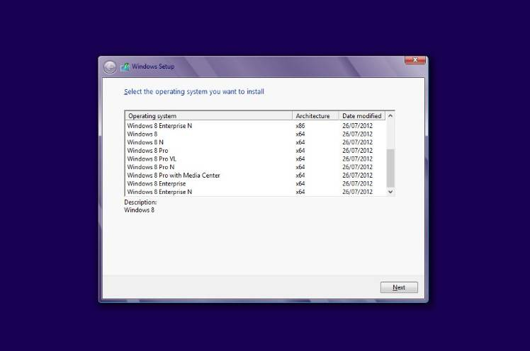 Microsoft windows 8 AIO 16-in-1[FINAL|ISO|ACTIVATOR][UL] 11-1-20128-27-20PM