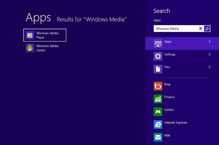 Microsoft windows 8 AIO 16-in-1[FINAL|ISO|ACTIVATOR][UL] 11-1-20129-17-13PM