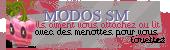♣ MODO SM • Roi du Fouet à l'essai