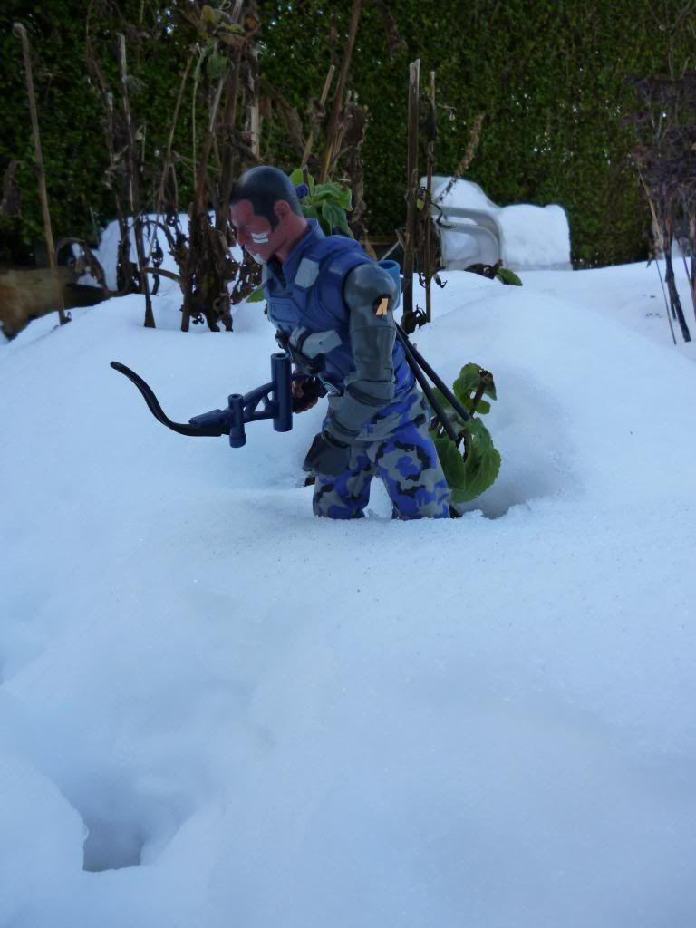 MAM Snow Photos P1020892_zpsc5b00299