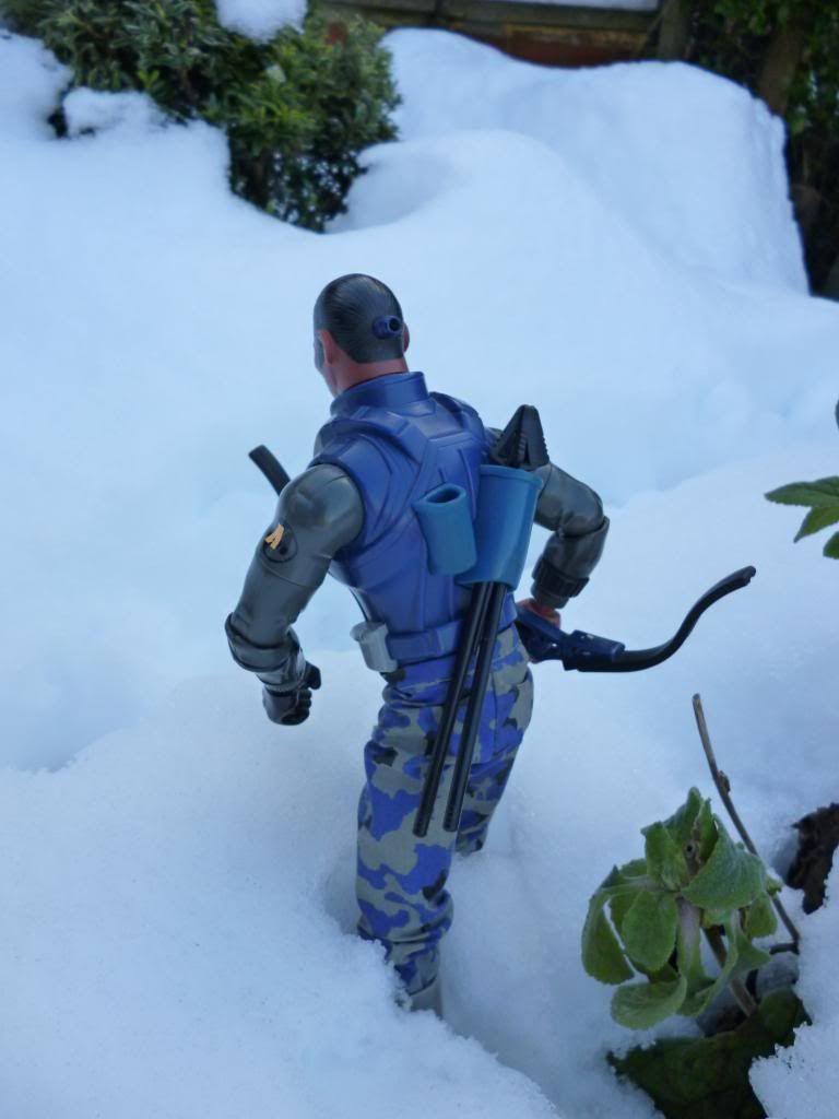 MAM Snow Photos P1020895_zps5af35672
