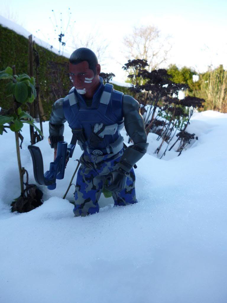 MAM Snow Photos P1020900_zps829e5232