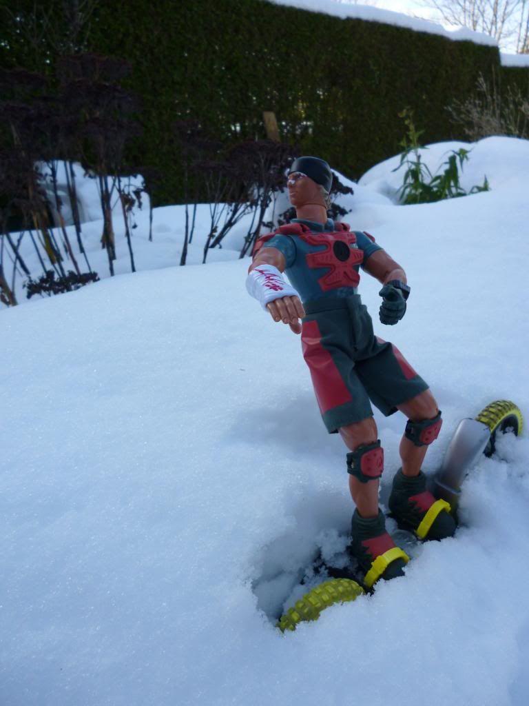 MAM Snow Photos P1020908_zpsa660c435