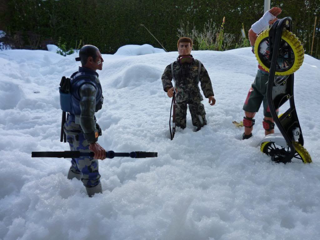 MAM Snow Photos P1020923_zps873643e6