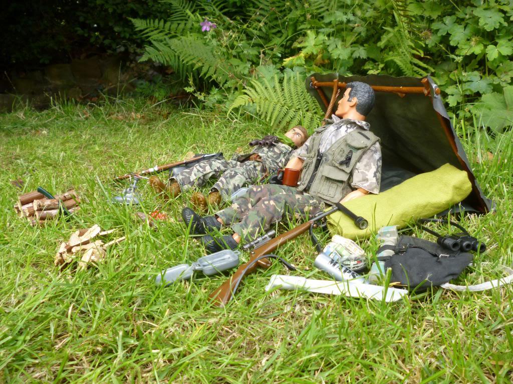 Camping Photos P1040600_zps729cd23b