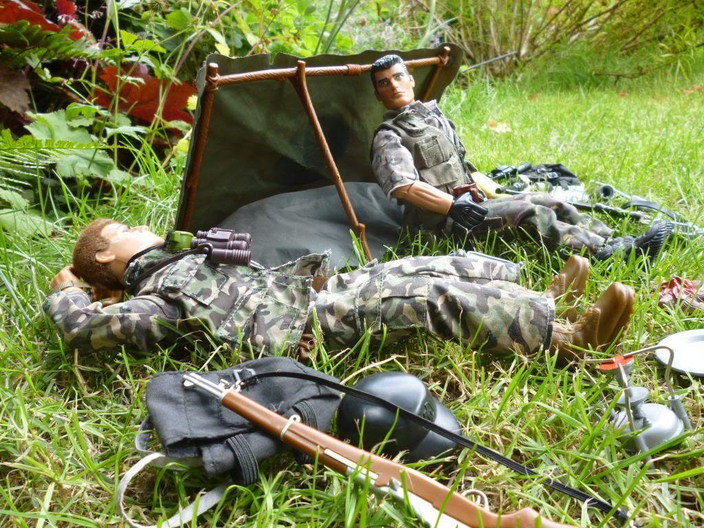 Camping Photos P1040612_zps63b1d303