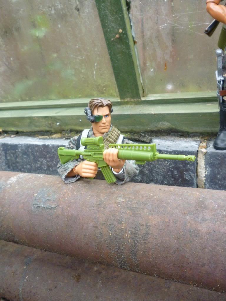 Max Steel Going Futirstic P1070734web_zpsf6bb969f