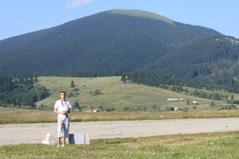 Suceava, Vatra Dornei - Aerodromul Floreni (LRFL) - Pagina 6 IMG_4270