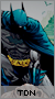 The Dark Knight {Batman RPG} • ¡RECIÉN ABIERTO! {Normal} Tdk-boton3