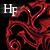 Trono de Hielo y Fuego, afiliación élite 50x50_zpsbca088d5
