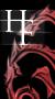 Trono de Hielo y Fuego, afiliación élite 90x50_zpsba71ad3c