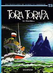 La Etapa de Fournier en Las Aventuras de Spirou y Fantasio B0Fournier04b