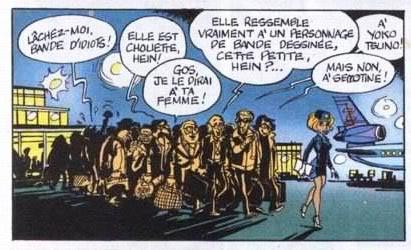 Dibujantes de Spirou secuestrados en masa! Det04