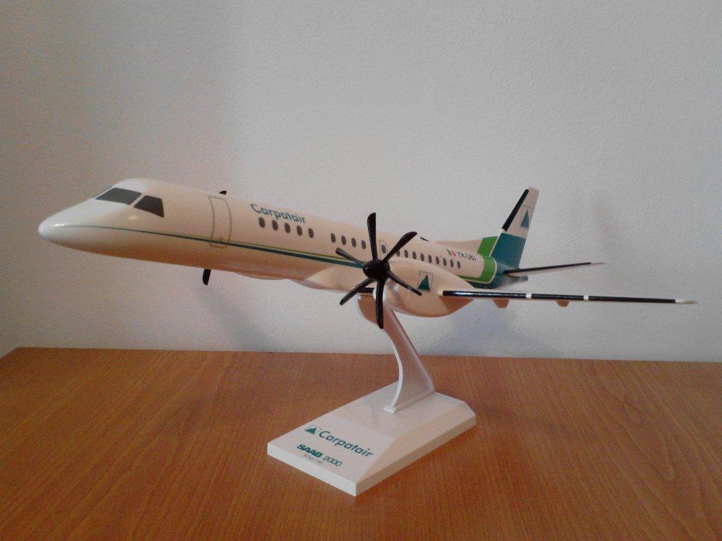 Modele avioane civile - 2013 P110113_1130_01_zps85af9ccd