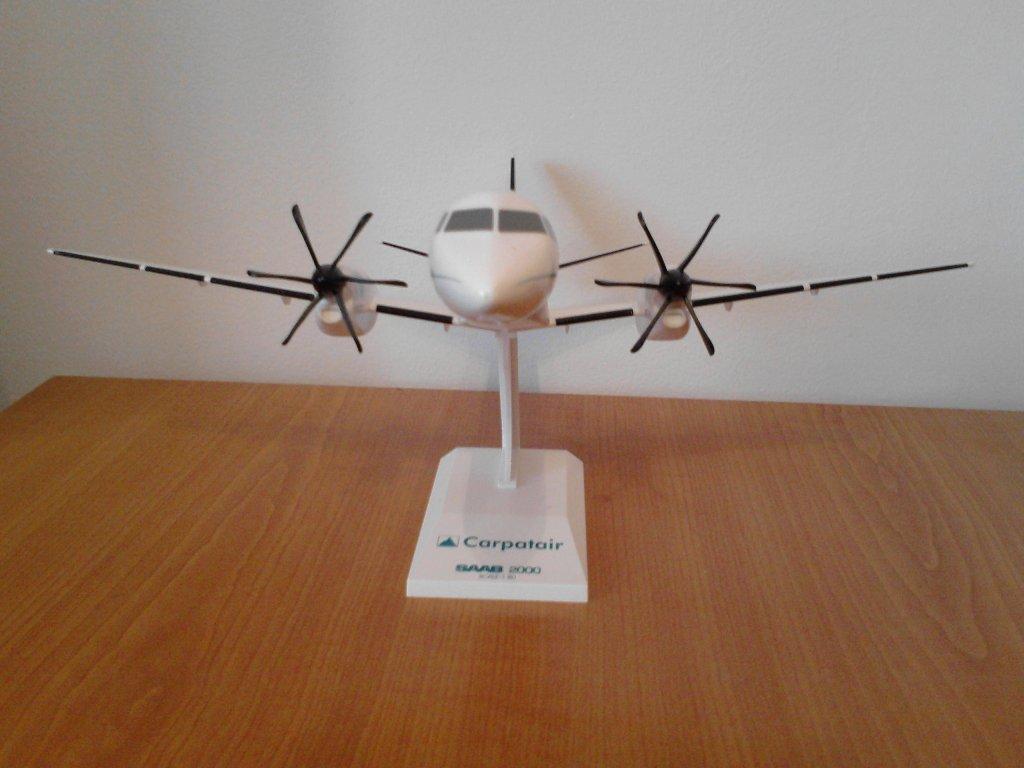 Modele avioane civile - 2013 P110113_1131_zps529a5733