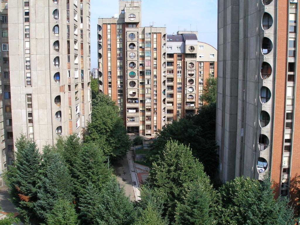 Beograd P1010359
