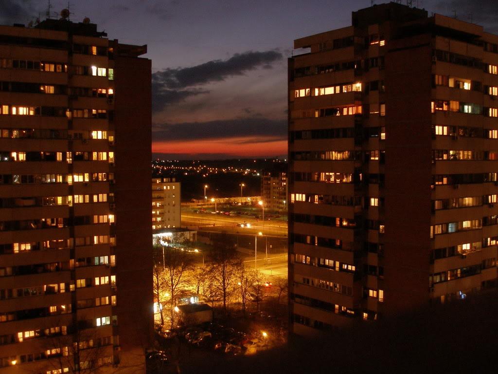 Beograd P2160001