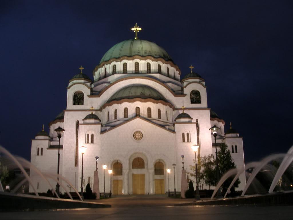 Beograd P8110132