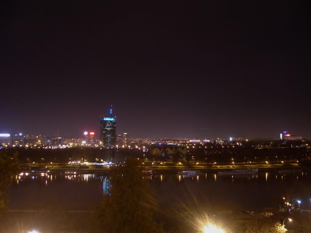 Beograd PB110055
