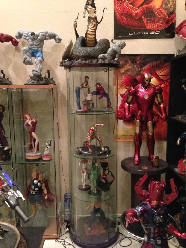 [Iron Studios] Iron Man 3: Mark XLII Legacy Replica 1/4 scale - Página 25 0E78DD26-2FF4-4017-B873-6A79CE41E808-5857-0000021D436A80EF_zps7c8ae291