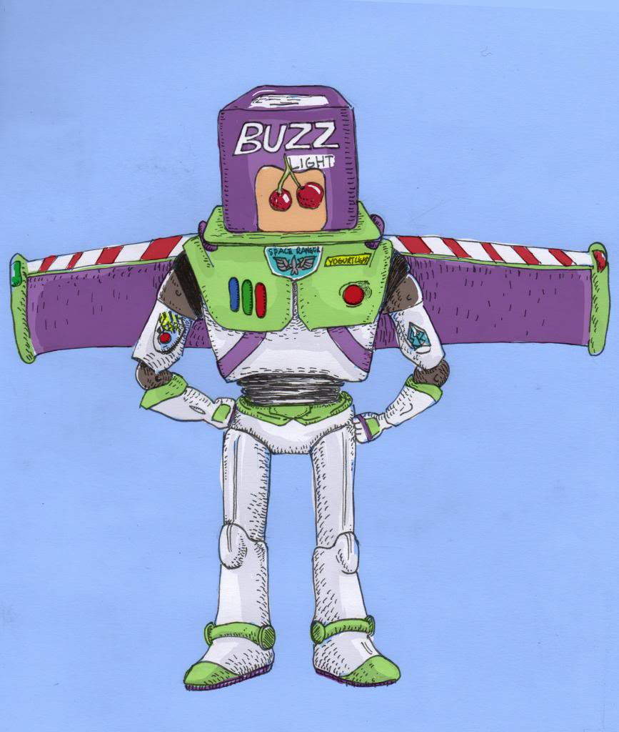 buzz yogurt light Buzzyogurtlight_zps2970defc