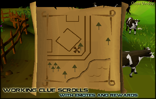 RUNE-LEGACY! JOIN NOW! 2