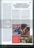 Interview pour Vanity Fair Italie Th_5-1