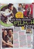 Interview de Robert Pattinson pour Bravo Magazine (Allemagne) Th_Bravo1