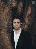 Outtakes shooting EW pour water for Elephants. Th_EWscan