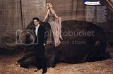 Outtakes shooting EW pour water for Elephants. Th_EWscan2
