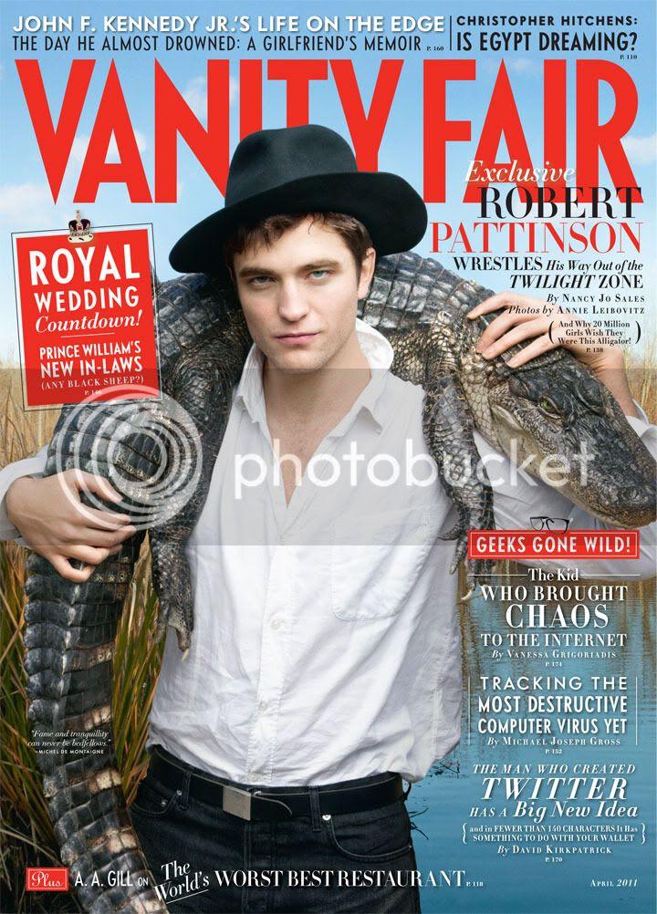Un nouveau Shoot... pour Vanity Fair...?? Pattinson-cover-720