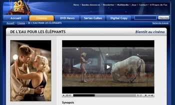 « Water for Elephants »... Dernières nouvelles - Page 10 Sanstitre1-1