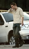 Water for Elephants : Photos  + Vidéos du tournage... - Page 11 Th_ReshootHQ