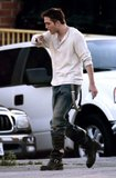 Water for Elephants : Photos  + Vidéos du tournage... - Page 11 Th_ReshootHQ10