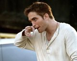 Water for Elephants : Photos  + Vidéos du tournage... - Page 11 Th_ReshootHQ13