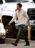 Water for Elephants : Photos  + Vidéos du tournage... - Page 11 Th_ReshootHQ14