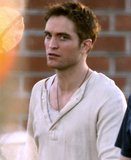 Water for Elephants : Photos  + Vidéos du tournage... - Page 11 Th_ReshootHQ15