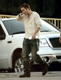 Water for Elephants : Photos  + Vidéos du tournage... - Page 11 Th_ReshootHQ2