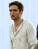 Water for Elephants : Photos  + Vidéos du tournage... - Page 11 Th_ReshootHQ5